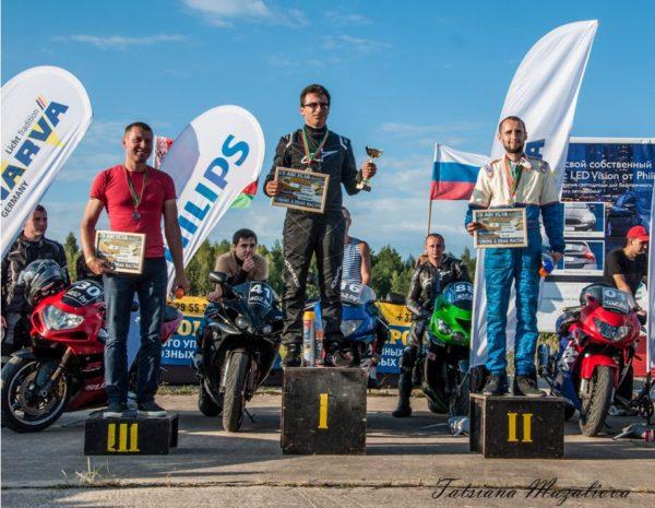 parahnevich-yaroslav3