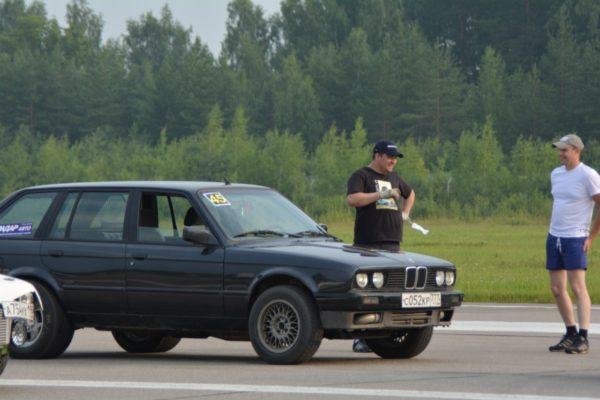 zhigulskiy-aleksey